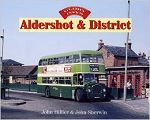 Glory Days Aldershot & District