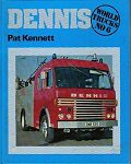 World Trucks No 6 – Dennis