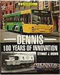 Dennis – 100 Years of Innovation